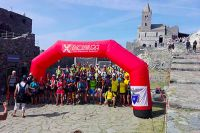 alvi-trail-liguria-1-Start-at-Portovenere
