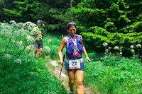 alvi-trail-liguria-12
