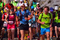 alvi-trail-liguria-2-Partenza