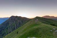 alvi-trail-liguria-8-monti-AV