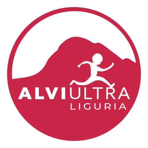 ALVI ULTRA 400KM ALVI TRAIL LIGURIA