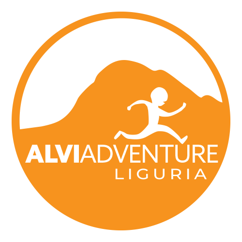 ALVI ADVENTURE 200KM ALVI TRAIL LIGURIA